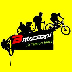 Bicicletas Bruzzoni
