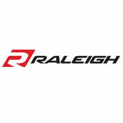 Bicicletas Raleigh
