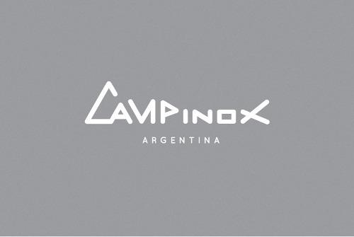 Campinox