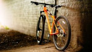 Bicicletas MTB