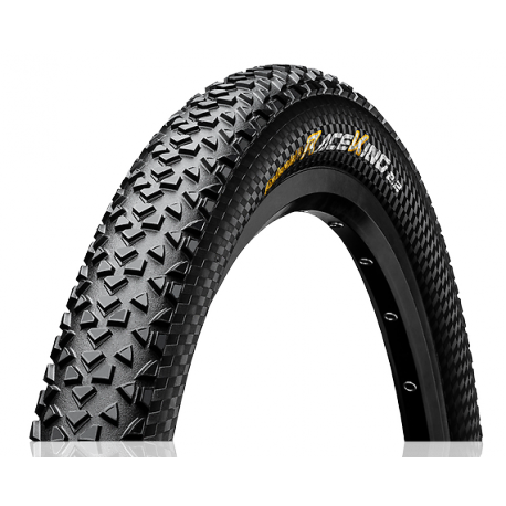 Cubierta Bicicleta Continental Race King 2.2 Rod 29 Tubeless