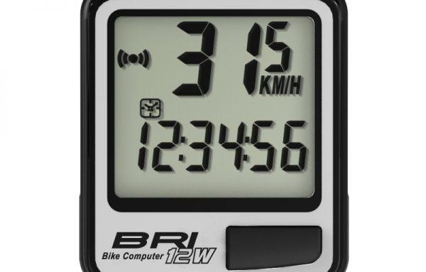 Computadora Echowell Bri-12W 12 Funciones Inalambrica
