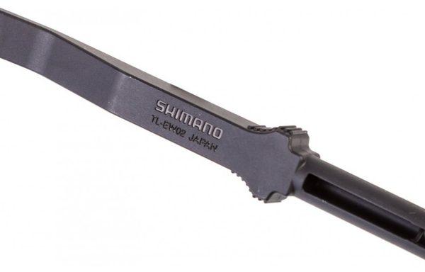 Herramienta Shimano para Instalación de Cables Di2 TL-EW02