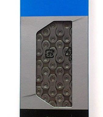 Cadena Shimano DEORE HG-54 10 V
