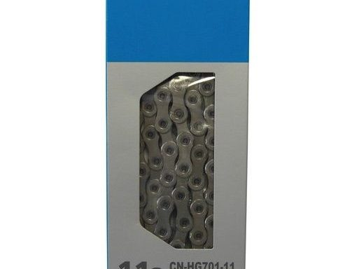 Cadena Shimano Ultegra CN-HG701-11 – 116E – 11V