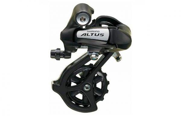 Cambio Shimano Altus RD-M280 7/8 Velocidades