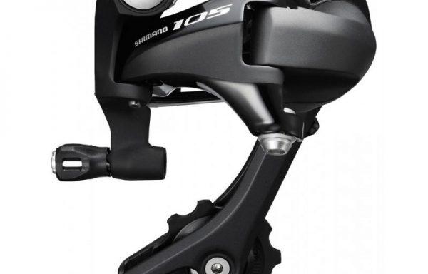 Cambio Shimano 105 RD-5800-L 11 Velocidades