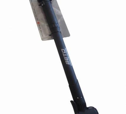 Inflador de Mano Beto Largo  CFM-002S