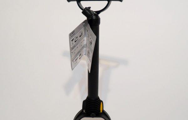 Inflador de Pie Beto MP-055