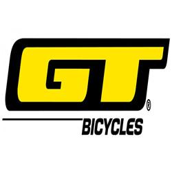 Bicicletas GT