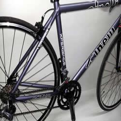 Bicicletas Cinelli