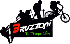 Casa Bruzzoni